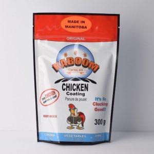 Chicken Original