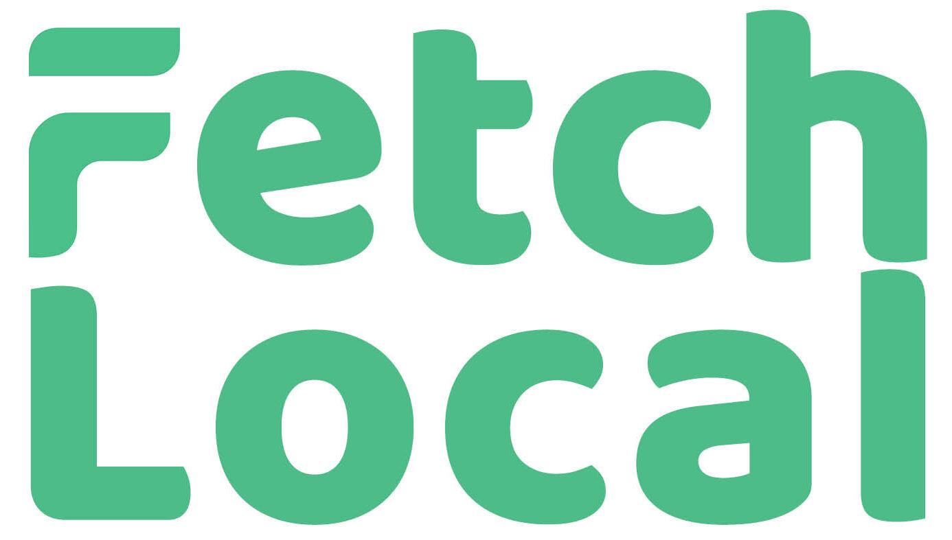 FetchLocal