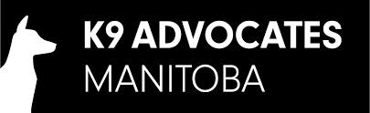k9advocates logo